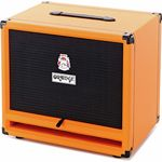 Orange OBC212 Bass Cabinet B-Stock