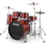 Tama Rhythm Mate Standard -RDS