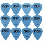 PRS Delrin Picks 1.00 ACC-3211BDZ