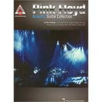 Hal Leonard Pink Floyd Acoustic Guitar