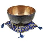 Thomann Tibetan Singing Bowl N5, 1,5kg