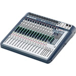 Soundcraft Signature 16 B-Stock