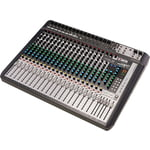 Soundcraft Signature 22MTK B-Stock