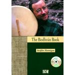 Ossian Publications The Bodhran Book
