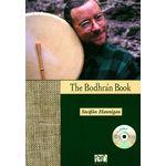 Ossian Publications The Bodhran Book
