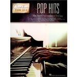 Hal Leonard Creative Piano Pop Hits