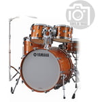 Yamaha Absolute Hybrid Studio Set-ORS