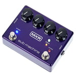 MXR Custom Shop Sub Machin B-Stock