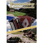 Purzelbaum Verlag Wanderlieder for Steirische