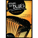 Purzelbaum Verlag Nothing but Blues f.Akkordeon