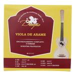 Dragao Viola de Arame Strings