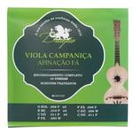 Dragao Viola Campanica FA Strings