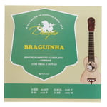 Dragao Braguinha Strings