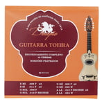 Dragao Guitarra Toeira Strings