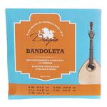 Dragao Bandoleta/Mandoleta Strings