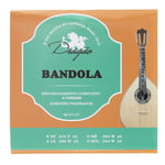 Dragao Bandola/Mandola Strings