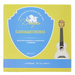 Dragao Cavaquinho Strings