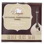 Dragao Guitarra Portuguesa Coimbra