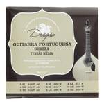 Dragao Guitarra Portuguesa Coimbra M