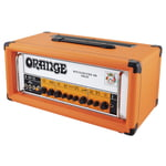 Orange Rockerverb 100H MKIII B-Stock
