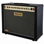 Marshall DSL40C Vintage Special