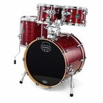 Mapex Saturn V MH SV504C #PC