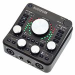 Arturia AudioFuse Space Grey B-Stock