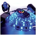 Kapego LED MixIt Set RF 4.0m RGB