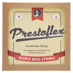 Presto Prestoflex Light Bass Strings