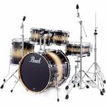 Pearl EXL725/C255 Export Lacquer