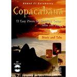Acoustic Music Copacabana