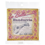 La Bella MB550 Bandurria Strings