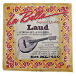 La Bella ML450 Laud Strings