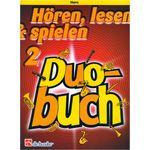 De Haske Hören Lesen Duobuch 2 Horn