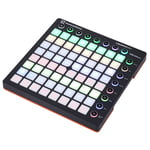 Novation Launchpad MK2 B-Stock