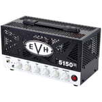 Evh 5150 III 15W LBX Top B-Stock