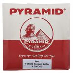 Pyramid Russian Guitar Strings