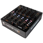 Allen & Heath Xone 43C B-Stock