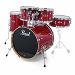 Pearl EXL725FP /246 Export w/o Stand
