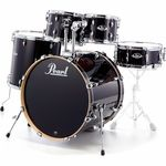 Pearl EXL725FP /248 Export w/o Stand