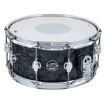 "DW 14""x5,5"" SN Performance Black"