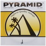 Pyramid 690/3 Domra Bass Strings