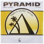 Pyramid 691/3 Domra Kontra-Bass