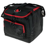 Flyht Pro Gorilla Soft Case GAC125