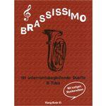 Klang-Bude 43 Brassissimo Tuba