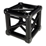 Global Truss F34MultiBox-B Corner Black