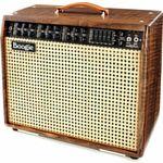 Mesa Boogie Mark V 112 Custom Walnut