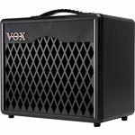 Vox VX II