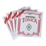 Pirastro Tonica Viola New Formula 3/4