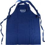 Maxparts Apron for Craftsmen